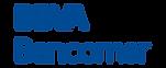 2560px-BBVA_Bancomer_logo.svg.png