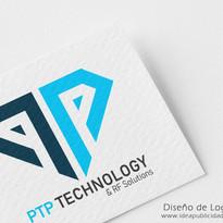 diseño de logo.jpg