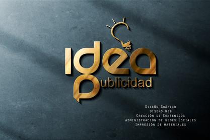 Idea Publicidad