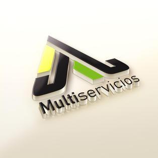 Multiservicios JAJ