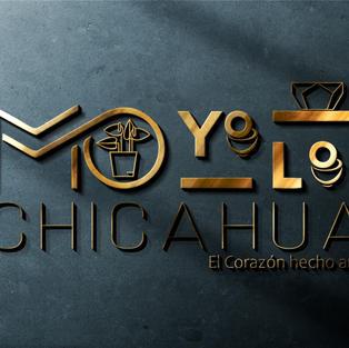 MoyoLO Chicahua