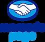 MercadoPago-logo-Vertical-CASTelecom.png