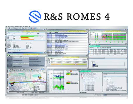 ROMES4
