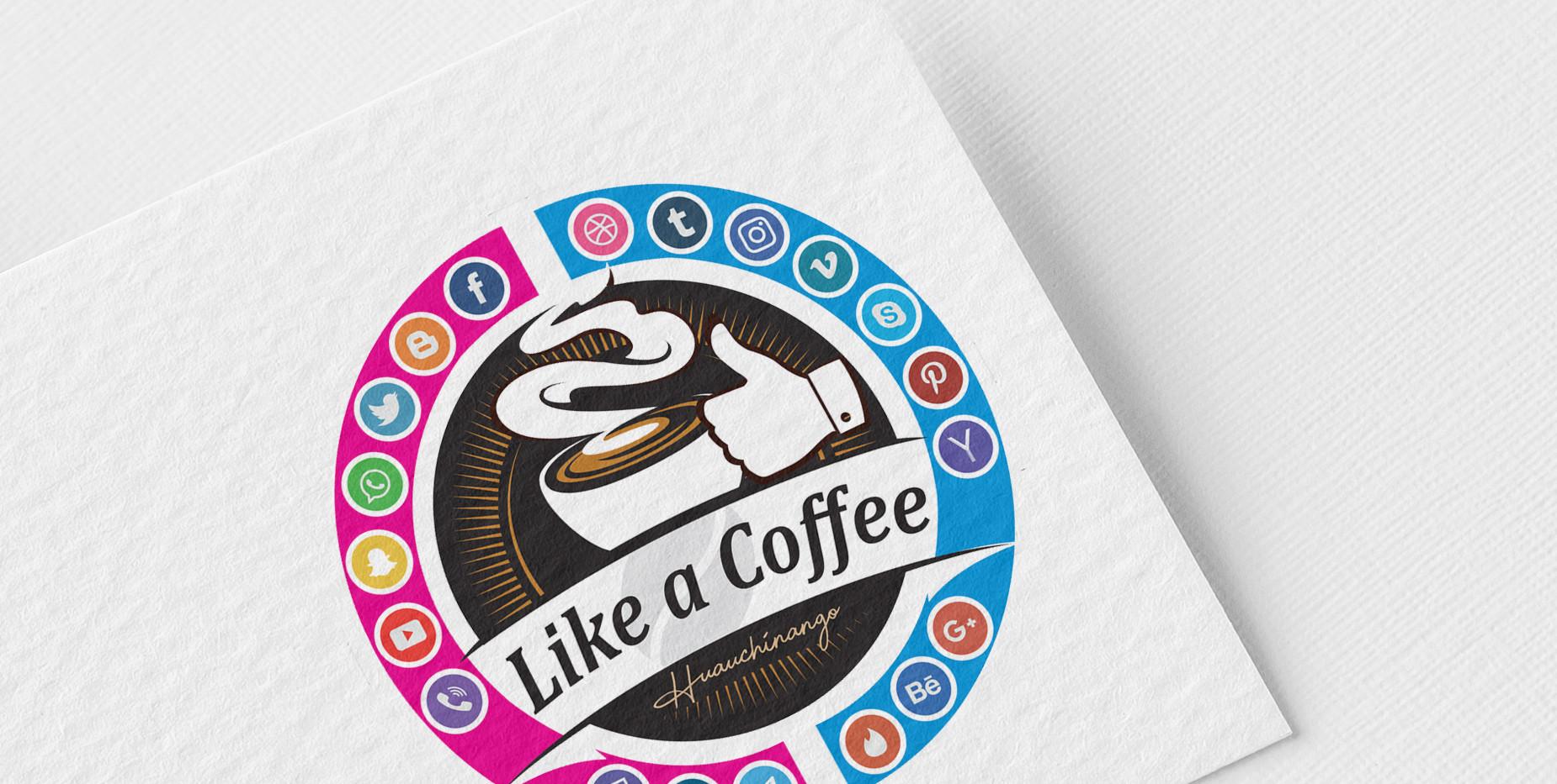 likecoffe.jpg
