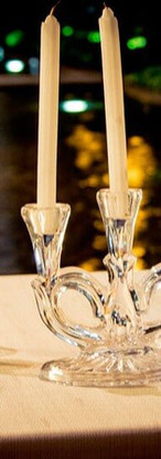 cena-romantica-14-de-febrero-restaurantes-mexico.jpg