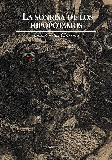Portada-La-sonrisa-de-los-hipopotamos.jp