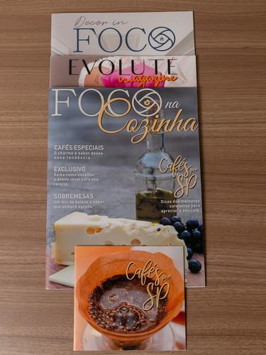 revista_portifolio_priscila furuli_-2.jp