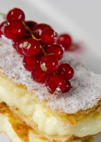 Foto_gastronomia_comida_priscilafuruli-4