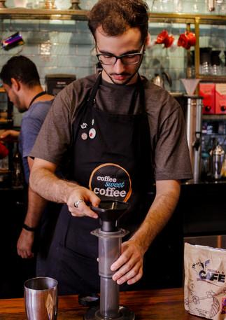 Foto_gastronomia_cafe_priscilafuruli-28.
