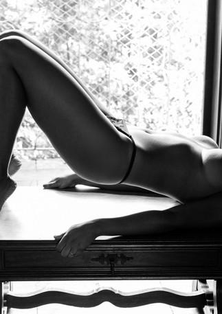 Ensaio_sensual_priscila furuli_-24.jpg