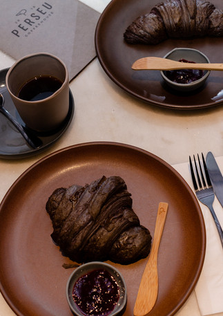 Foto_gastronomia_cafe_priscilafuruli-14.