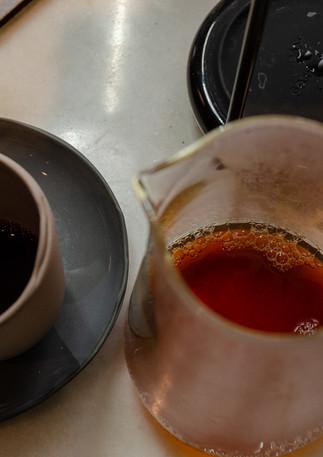 Foto_gastronomia_cafe_priscilafuruli-13.