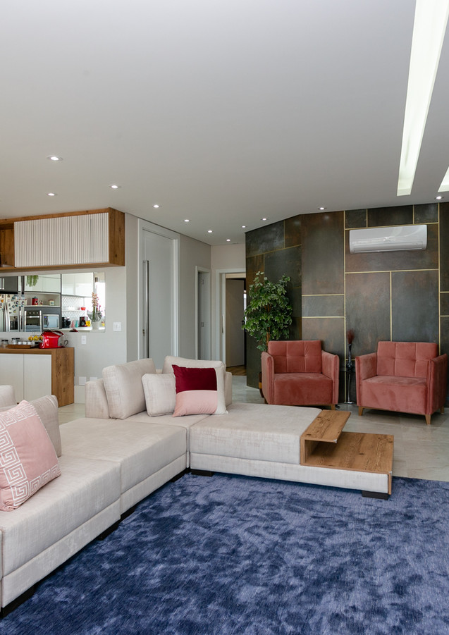 arquietura_interiores_residencial_SBC-8.