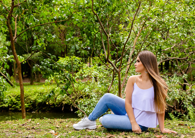 Foto_retrato_pessoal_priscilafuruli-29.j
