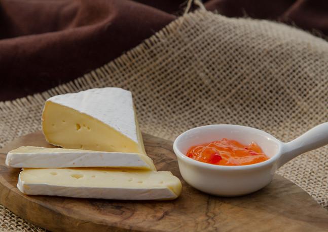 Foto_gastronomia_comida_priscilafuruli-1