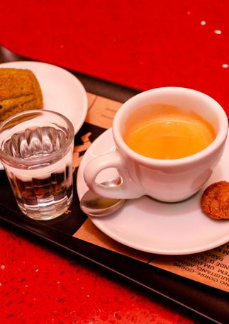 Foto_gastronomia_cafe_priscilafuruli-17.