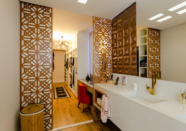 arquietura_interiores_residencial_SBC-19
