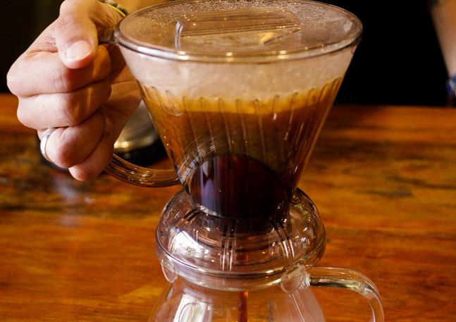 Foto_gastronomia_cafe_priscilafuruli-32.