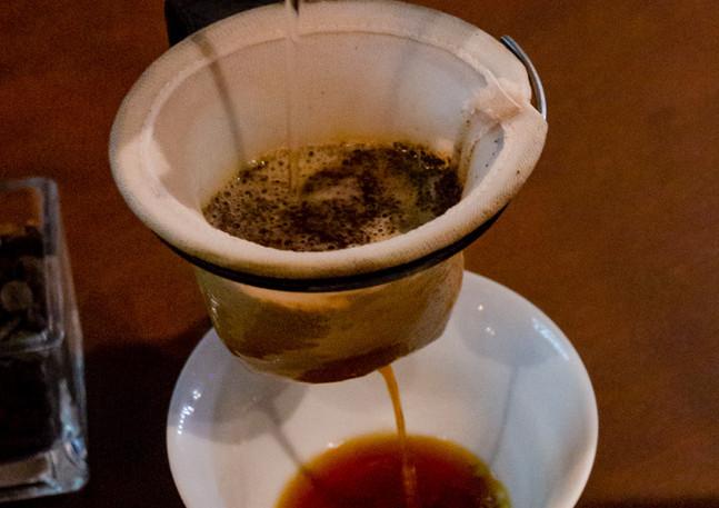 Foto_gastronomia_cafe_priscilafuruli-25.