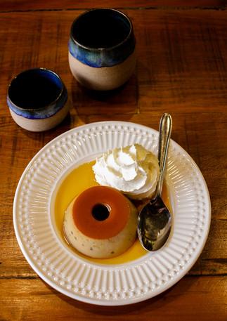 Foto_gastronomia_cafe_priscilafuruli-34.