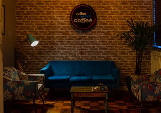 Foto_gastronomia_cafe_priscilafuruli-35.