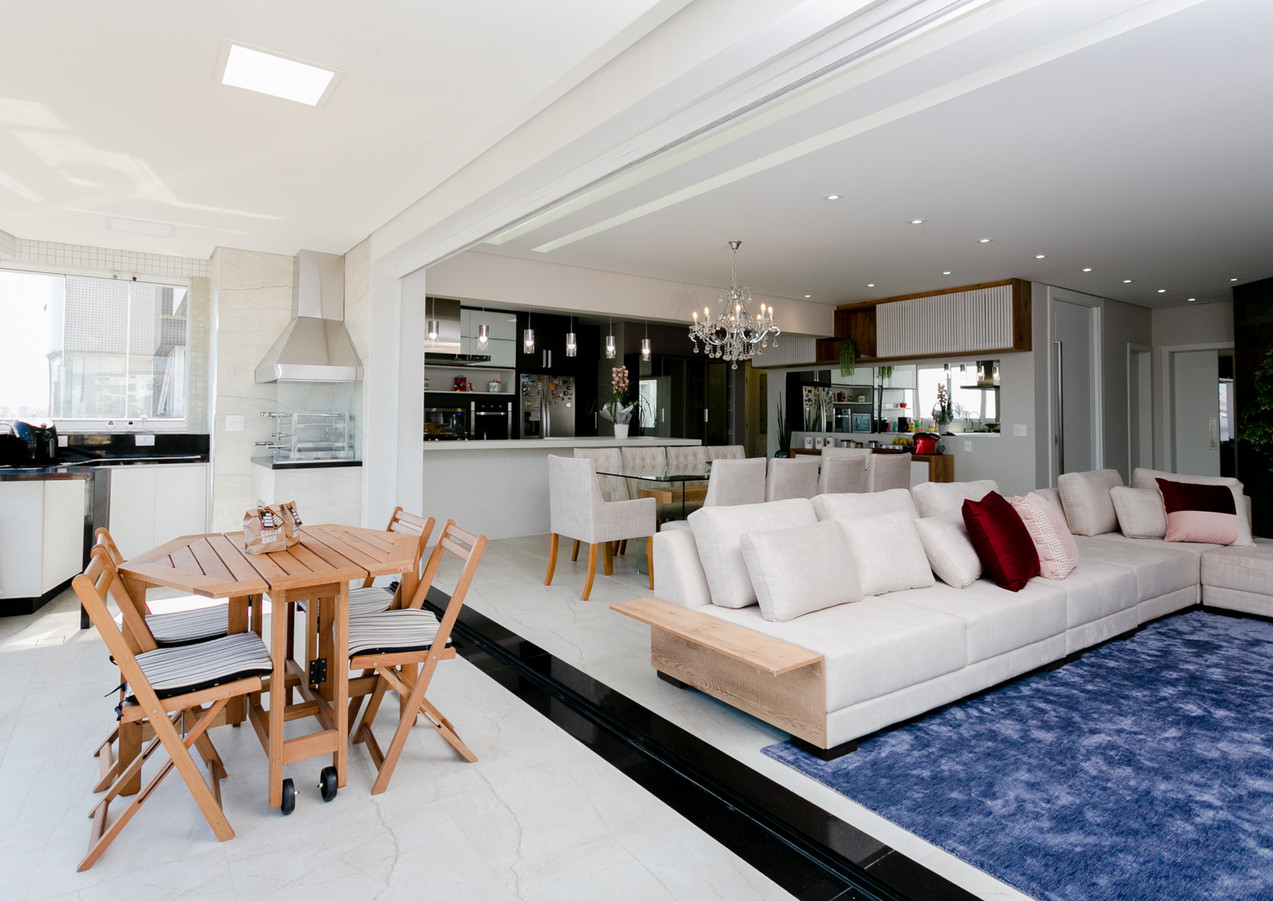 arquietura_interiores_residencial_SBC-12