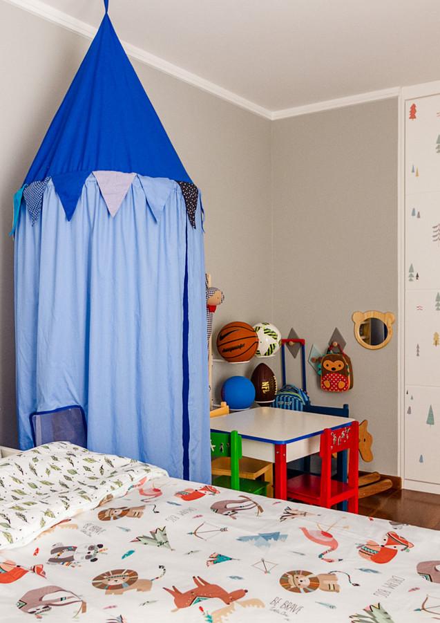 Foto_arquitetura_ambientes_infantil_pris
