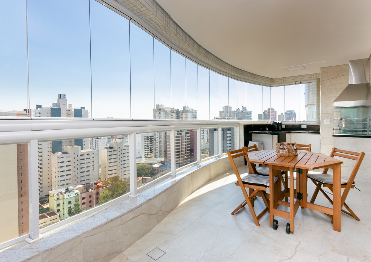 arquietura_interiores_residencial_SBC-14