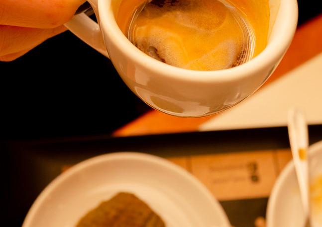Foto_gastronomia_cafe_priscilafuruli-19.