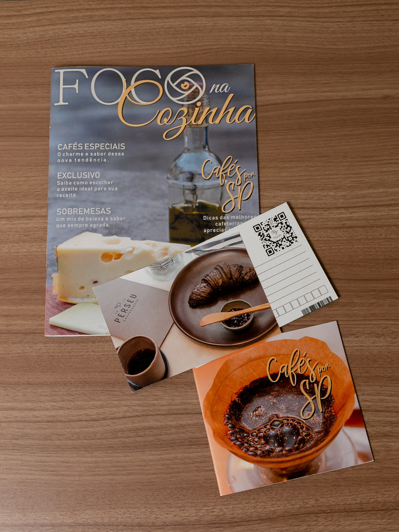 revista_portifolio_priscila furuli_-1.jp