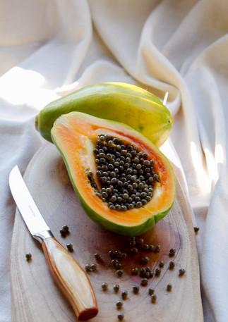 Foto_gastronomia_comida_priscilafuruli-8