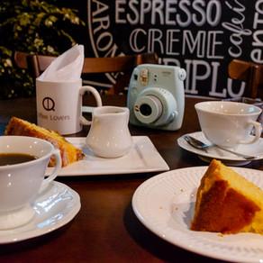 Café Capixaba