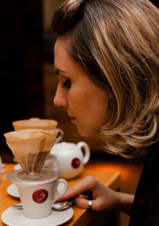 Foto_gastronomia_cafe_priscilafuruli-1.j