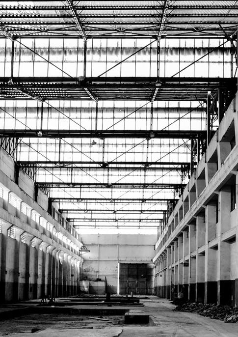 Foto_arquitetura__autoral_urbano_saopaul