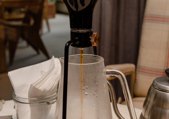 Foto_gastronomia_cafe_priscilafuruli-11.