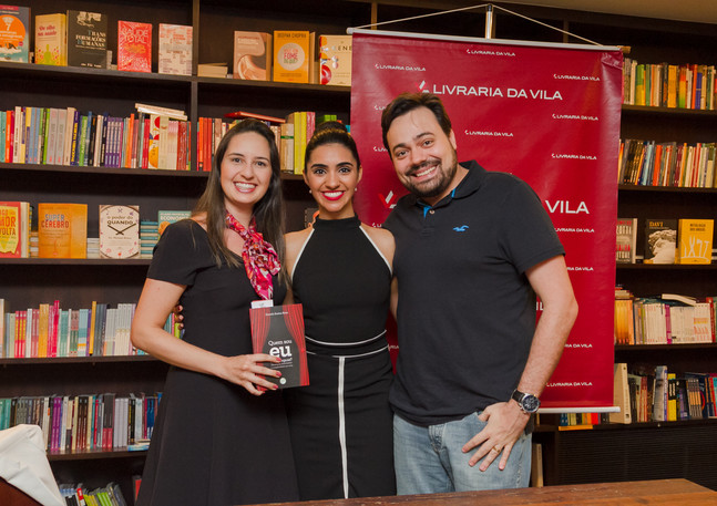 Priscilafuruli_lnacamentos_livros_editor