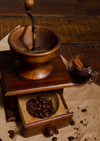 Foto_gastronomia_comida_priscilafuruli-2