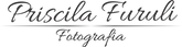 LogoPretoPNG.png