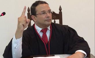 Lei 13.491/2017, o júri que não há mais e o que não haverá: uma análise sobre a mudança da natureza