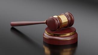 A competência para o julgamento de civis pela JMU após a Lei nº 13.774/2018