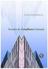 estudos de compliance criminal.jpg