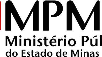 Atribuição dos membros do Ministério Público para a investigação dos novos crimes militares