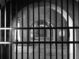 Da legitimidade da progressão de regime na execução da pena privativa de liberdade