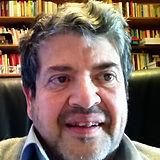 Joan Carles Carbonell.jpg