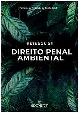 Estudos de Direito Penal Ambiental.jpg