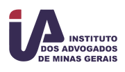 logo_iamg.png