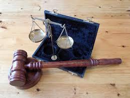 Ordem ilegal deve ser cumprida?: a obediência hierárquica do militar