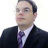 Júlio-César-Faria-Zini.png