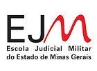 logo EJM.jpg