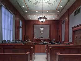 Do abuso de autoridade do juiz e promotor no júri